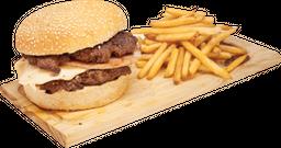 Burger Jy Q