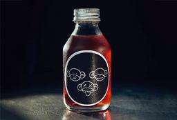 3 Monos Negroni 125 ml