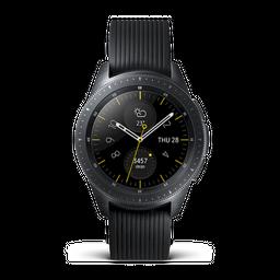 """Galaxy Watch 1.2"""" Bt"""