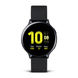 Galaxy Watch Active 2 44Mm Bt