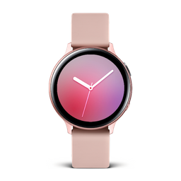 Reloj Samsung Galaxy Watch Active 2 44Mm Bt Rosa