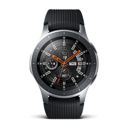 "Reloj Samsung Galaxy Watch 1.3"" Bt"