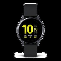 Galaxy Watch Active 2 40Mm Bt
