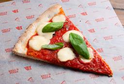 Pizza Giuliani Slices