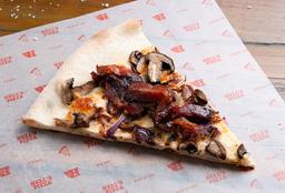 Pizza Jackie Kennedy