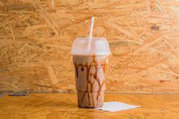Café Machiatto 360 ml