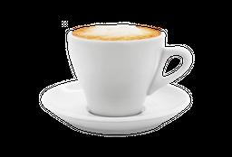 Café con Leche 250 ml