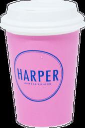 Latte Pink 236 ml
