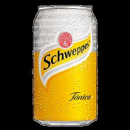 Scheweppes Tónica