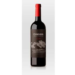 Chakana Vino Tinto Blend