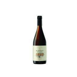 El Esteco Vino Tinto Old Vines 1958 Criolla