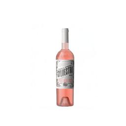 Sylvestra Vino Pinot Noir Rosé