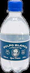 Pulpo Blanco 350 ML