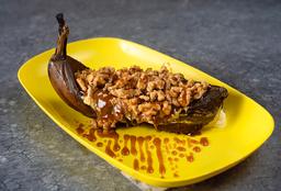 Banana Asada