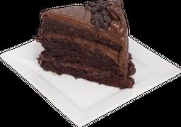 Porción Obsesión de Chocolate
