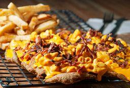 Suprema Mac & Cheese