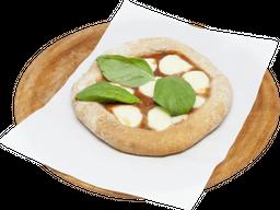 Pizza I Love NY