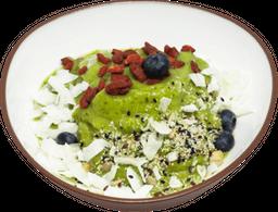 Green Kale Bowl