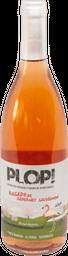 Rosado - Cabernet Sauvignon