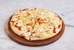 Pizza Individual Muzza