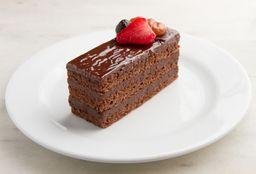 Devil's Cake