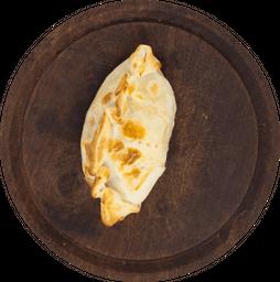 Empanada de Mozzarella