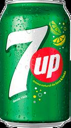 7Up en Lata