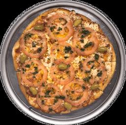 2x1 Pizza Napolitana