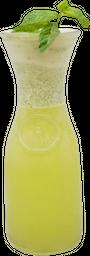 Limonada 2.0
