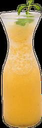 Exprimido de Naranja