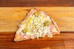 Slice Pizza Especial