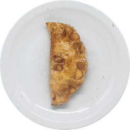 Empanada de Capesse