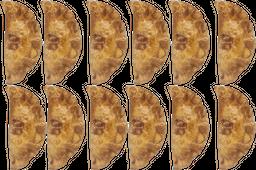 Docena de Empanada
