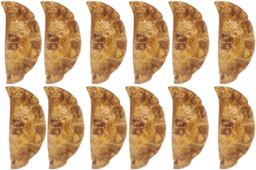 Promo #2 Empanada