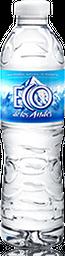 Agua Mineral Eco de los Andes