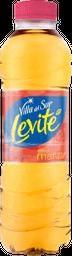 Levité Manzana