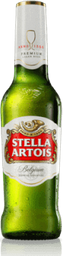 Porron Stella Artois Clásicas