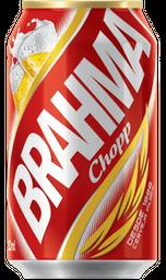 Lata Brahma