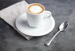 Café en Pocillo