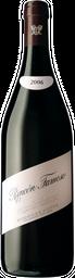 Vino Rincón Famoso