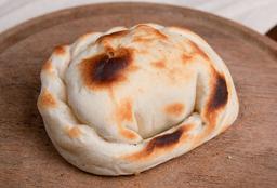 Empanada Romario