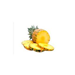 Piña Gold