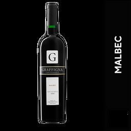 Graffigna Malbec 750 ml