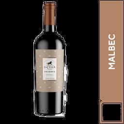 La Celia Reserva Malbec 750 ml