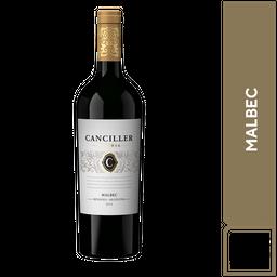 Canciller 750 ml