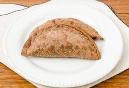 Empanada Integral de Calabaza