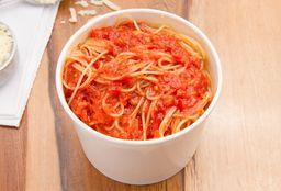 Spaghetti Italiano Divella