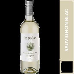 Las Perdices Sauvignon Blanc 750 ml