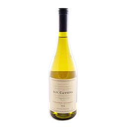 Vino Blanco Dv Catena Chardonnay 750 Cc