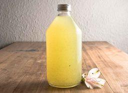 Limonada con Menta 480 ml
